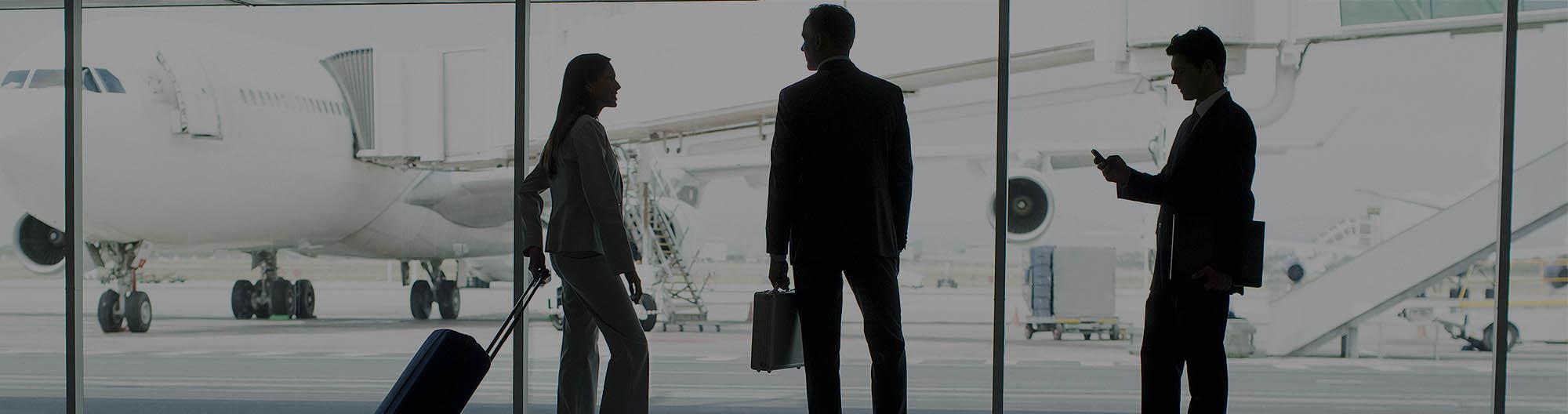 Mature age travel insurance