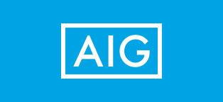 AIG Brings World Class Yacht Insurance to Australia